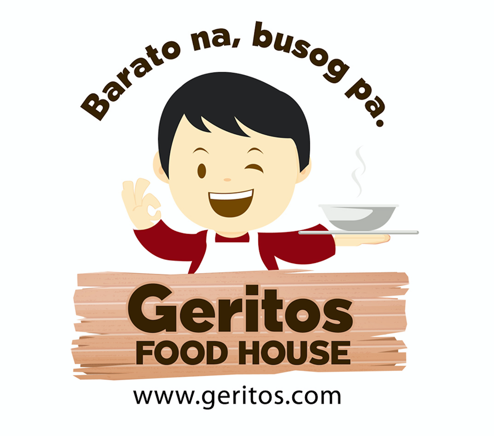 Geritos Food Delivery